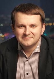 Орешкин назвал основную задачу, которую Путин поставил перед кабмином