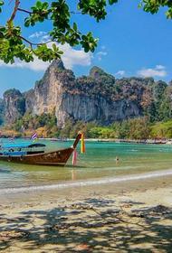 Власти Таиланда намерены продлить режим ЧП из-за коронавируса до конца августа