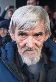 Российский телеведущий опубликовал диалог с приемной дочерью из дела Дмитриева