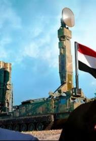 Турция не допустит вмешательства Египта в дела Ливии