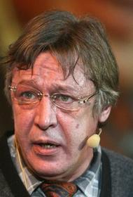 Генпрокуратура взяла дело о ДТП с участием Михаила Ефремова на контроль