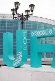 На заводе в Уфе число заразившихся коронавирусом превысило 180