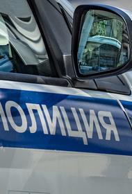 Три человека пострадали в ДТП с маршруткой в Татарстане