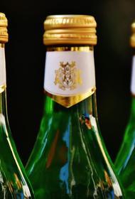 На Кубани снизился оборот контрафактного алкоголя