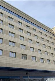 Проект строительства трехзвездочного отеля в Краснодаре получит налоговую льготу