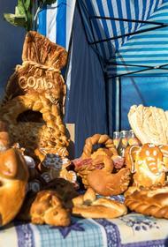 Вырастут ли цены на хлеб в Челябинской области?