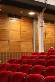 Какие фильмы выйдут первыми в российских кинотеатрах после открытия