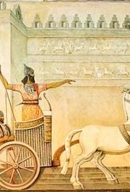 Армянская «империя» Варажнуни