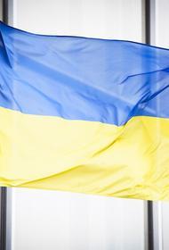 Погребинский поведал о способности России разгромить Украину без войны и танков