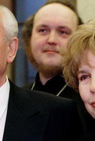 Полковник КГБ ЛССР в отставке: Михаила Горбачева очень хорошо принимали в Латвии