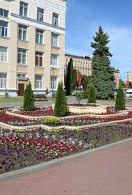 Общежитие воронежского вуза закрыли на карантин из-за коронавируса