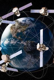 Когда заработает спутниковый интернет от Илона Маска