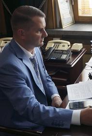 В Госдуме считают, что трудовое законодательство обязано учитывать реалии XXI века