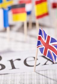 Фейл: Правительство Великобритании не смогло выяснить, вмешивалась ли Россия в голосование по Brexit