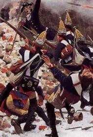 В этот день в 1759 году произошло Пальцигское сражение - одно из решающих в Семилетней войне