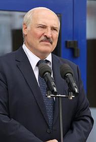 Лукашенко напомнил белорусам о проблемах и заявил «то ли ещё будет после выборов»
