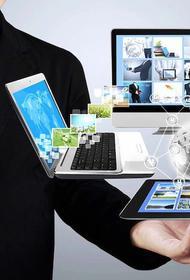 Сергунина рассказала о востребованности онлайн-сервисов для малого бизнеса