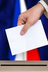 ЦИК спросил и 94% респондентов выступили против многодневного голосования