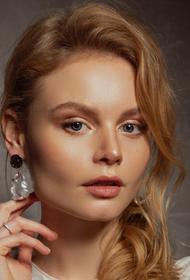 Актриса Любовь Хацкевич: «Мне нравятся неприлично дорогие машины»