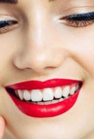 Отбеливание зубов: виды и риски