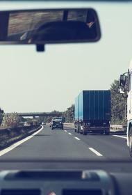 Кубань получит 247 миллионов на внедрение интеллектуальной транспортной системы