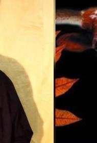 «Далеко не землянин». Луцкий террорист и «защитник животных» опозорил сам себя