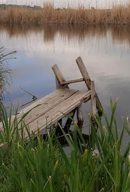 В Башкирии обнаружили в реке тело пропавшей 19 июля девочки