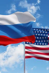 «Редкое сближение интересов»: США и Россия имеют редкую возможность поработать вместе над мирным соглашением