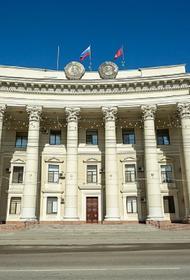 Власти Волгоградской области продлили ограничительные меры на неопределенный срок