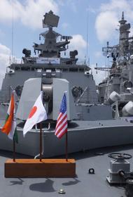 У Нью-Дели есть единственный шанс выиграть войну против Китая