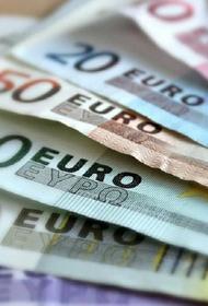 Власти Сербии выделят финансовую помощь всем работникам малого и среднего бизнеса