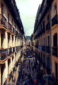 Высушенное на балконе белье может привести к серьезным проблемам со здоровьем