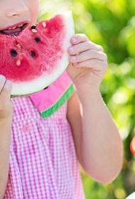 Агроном рассказала, безопасны ли июльские арбузы