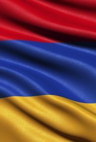 В САР объяснили, чего хотят армяне от местных властей
