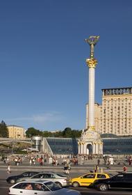 Украинский политолог придумал способ отобрать у России Кубань, Воронеж и Курск