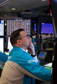 Экономист предупредил об угрозе нового финансового кризиса в РФ в августе 2020-го