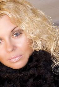 Наташа Галич: Главное правило артиста – уважение к зрителю