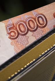 Туристов предупреждают о мошенниках, продающих фейковые билеты в Крым