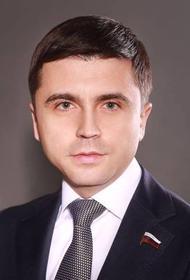 Бальбек оценил идею экс-главы МИД Украины по Крыму: «Очень сильно погорячился господин Климкин»
