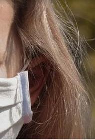 В Португалии создали убивающую коронавирус маску