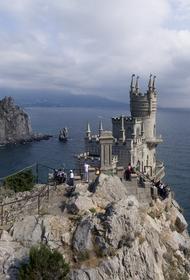В Госдуме считают заявление Климкина о Крыме «плодом ущербной психологии предателей»