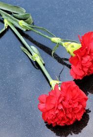 Скончался один из основателей рок-группы Fleetwood Mac