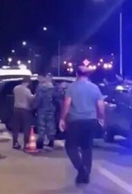 Посольство Армении, церковь и диаспора просят соотечественников не участвовать в провокациях