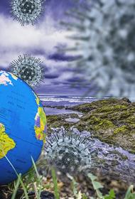 В Самарской области скончалась еще одна жительница с коронавирусом