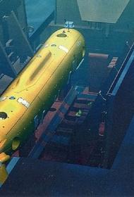 Завершаются испытания подводного дрона «Посейдон» и гиперзвуковых ракет «Циркон»