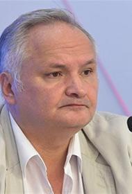 Эксперт прокомментировал разговор Путина и Зеленского
