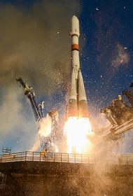 В Британии перепишут закон об измене из-за российского спутника