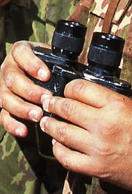 В ДНР сообщили о полном и бессрочном прекращении огня с 27 июля