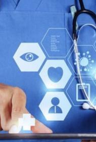 «РЖД-Медицина» планирует внедрить систему «Электронный клинический фармаколог»