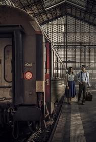 В Европе из-за коронавируса люди поменяли самолеты на ночные поезда